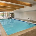 Swimming pool at Home2 Suites by Hilton Downingtown Route 30