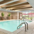 Swimming pool at Home2 Suites by Hilton Florence Cincinnati Airport South