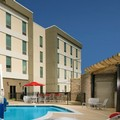 Pool image of Home2 Suites by Hilton Hattiesburg