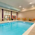 Pool image of Home2 Suites by Hilton Minneapolis Bloomington