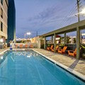 Photo of Home2 Suites by Hilton Mobile West I10 Tillmans Corner Pool