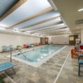 Pool image of Home2 Suites by Hilton Nashville Vanderbilt