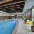 Pool image of Home2 Suites by Hilton Okc Midwest City Tinker Afb