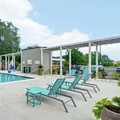 Pool image of Home2 Suites by Hilton Pensacola I 10 at North Davis Hwy