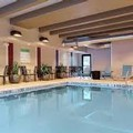 Swimming pool at Home2 Suites by Hilton Rochester / Henrietta