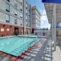 Pool image of Home2 Suites by Hilton Springdale Ar