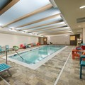 Pool image of Home2 Suites by Hilton Stillwater
