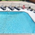 Photo of Homespring Suites Pool