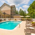 Photo of Homewood Suites Birmingham Inverness Pool