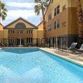 Photo of Homewood Suites Chandler Pool