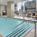 Pool image of Homewood Suites Chicago Downtown / West Loop