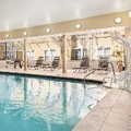 Photo of Homewood Suites Columbus Hilliard Pool
