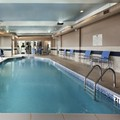 Pool image of Homewood Suites Columbus Osu