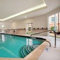 Photo of Homewood Suites Fort Worth West Cityview Pool