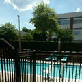 Photo of Homewood Suites Gaithersburg Pool