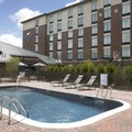 Pool image of Homewood Suites Hartford South / Glastonbury