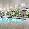 Photo of Homewood Suites Horsham Willow Grove Pool