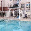 Photo of Homewood Suites Jackson / Ridgeland Pool