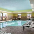 Photo of Homewood Suites Joplin Mo Pool