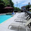 Photo of Homewood Suites Longview