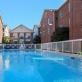 Photo of Homewood Suites Nashville Airport