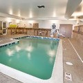 Image of Homewood Suites Newport Middletown
