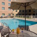 Pool image of Homewood Suites San Antonio North