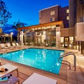 Photo of Homewood Suites San Diego Mission Valley / Zoo Pool