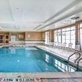 Pool image of Homewood Suites Toronto / Oakville