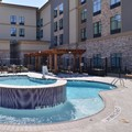 Photo of Homewood Suites Trophy Club Fort Worth North Pool