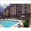Pool image of Homewood Suites Uptown