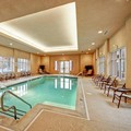 Photo of Homewood Suites Warrington Pool