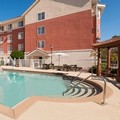 Photo of Homewood Suites by Hilton Pool