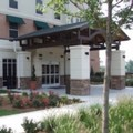 Exterior of Homewood Suites by Hilton