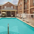 Photo of Homewood Suites by Hilton Brentwood Pool