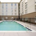 Pool image of Homewood Suites by Hilton Chesapeake / Greenbrier