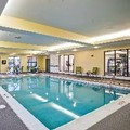 Pool image of Homewood Suites by Hilton Christiansburg