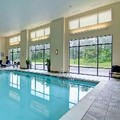 Pool image of Homewood Suites by Hilton Clifton Park