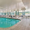 Pool image of Homewood Suites by Hilton Dallas Dfw Airport N Gra