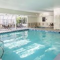 Pool image of Homewood Suites by Hilton Grand Rapids