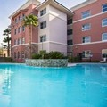 Pool image of Homewood Suites by Hilton Henderson