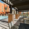 Photo of Homewood Suites by Hilton Irvine / John Wayne Airp Pool