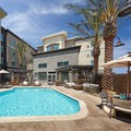 Pool image of Homewood Suites by Hilton Los Angeles Redondo Beach