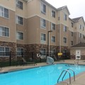 Image of Homewood Suites by Hilton Louisville East