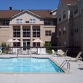 Pool image of Homewood Suites by Hilton Mahwah