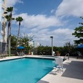 Image of Homewood Suites by Hilton Miami Blue Lagoon
