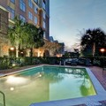 Swimming pool at Homewood Suites by Hilton Mobile East Bay Daphne