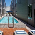 Photo of Homewood Suites by Hilton New Orleans French Quarter Pool