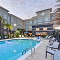 Pool image of Homewood Suites by Hilton New Orleans West Bank Gretna