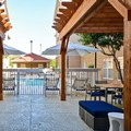 Pool image of Homewood Suites by Hilton Northwest San Antonio